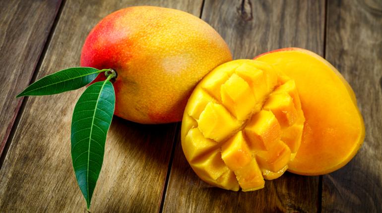 mango's a stoners best freind