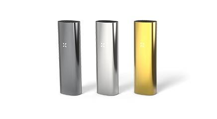 Pax 3 herbal vaporizer